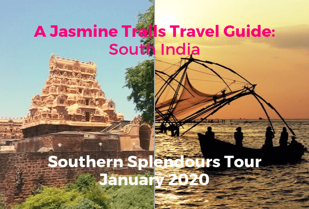 Southern Splendours Tour: A South India Travel Guide